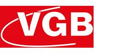 VGB Bait Factory