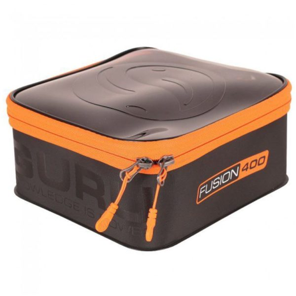 Luggage & Storage Boxes