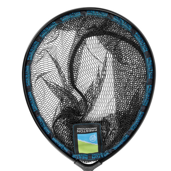 Landing Net - Keep Net