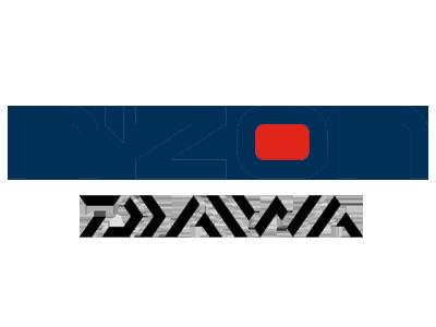 N'ZON